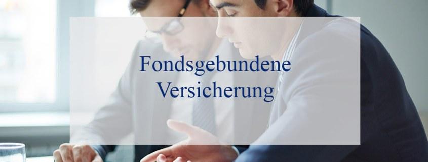 fondsgebundene-versicherung