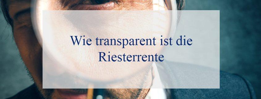 wie-transparent-ist-die-riesterrente