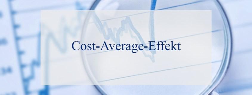 cost-average-effekt