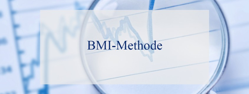 bmi-methode