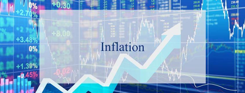 inflation-äpfel-mit-computern-vergleichen