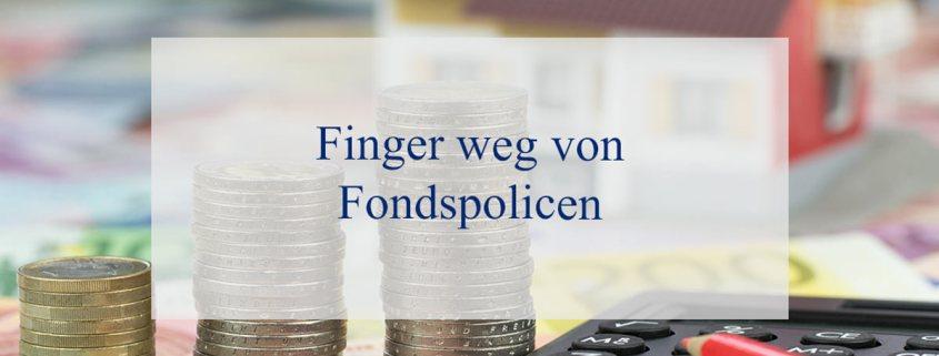 verbraucherschützer-warnen-finger-weg-von-fondspolicen