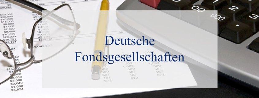 deutsche-fondsgesellschaften-ruhen-im-gemachten-bett