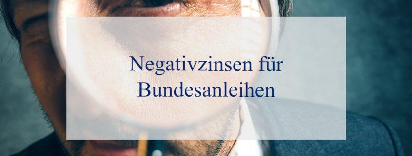 schlimmer-gehts-immer-negativzinsen-für-bundesanleihen