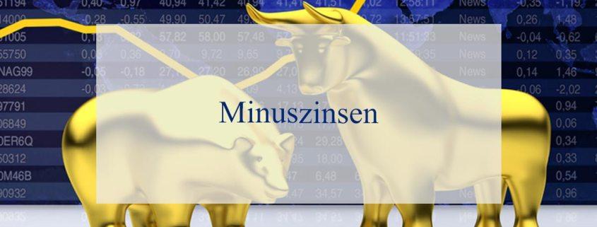 bei-minuszinsen-blasen-die-deutschen-sparer-zum-bankenangriff