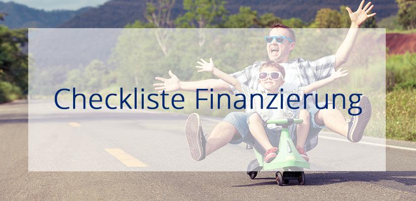 unabhaengiger-finanzberater-checkliste-finanzierung