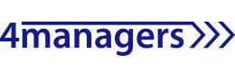 4managers_de-auszeichnungen