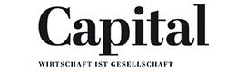 capital-wirtschaft-ist-gesellschaft-auszeichnungen