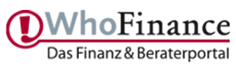 who-finance_de-auszeichnungen