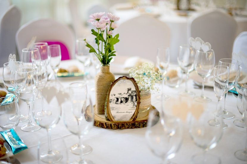 Superpack para bodas  Decoracion de bodas en Cantabria