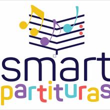 Apps.Co: Smart Partituras
