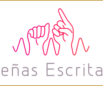 Apps.Co: Señas Escritas
