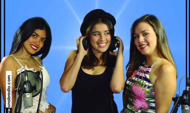 Ellas al Aire 23: Estereotipos de belleza