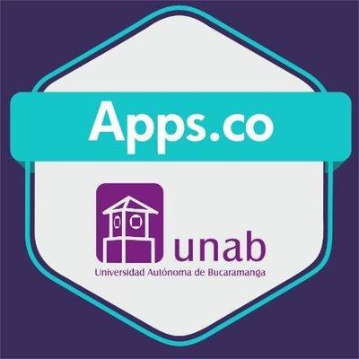 Apps.Co: Lógico Soluciones
