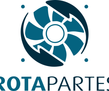 Apps.Co: Rotapartes