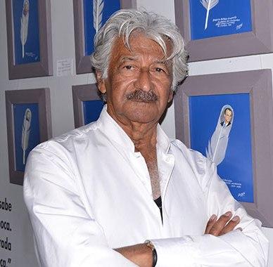 Perfil del autor: José Arles Herrera