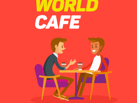 10th World Café