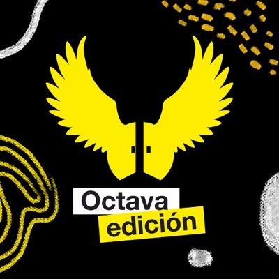 'El Centro con las Salas Abiertas – Circuito de Arte de Bucaramanga'