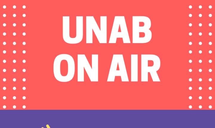Unab On Air: 1