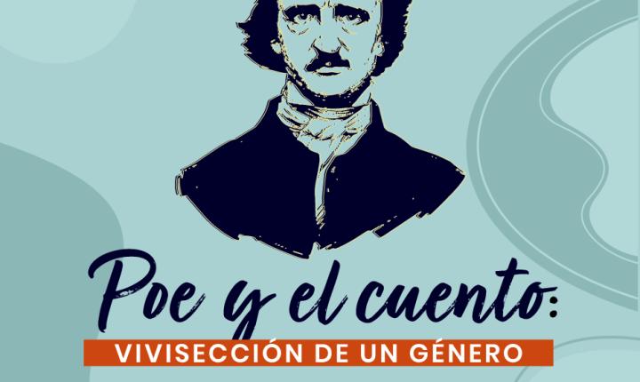 """""""Poe y el cuento: Vivisección de un género"""" Casa del Libro Total"""