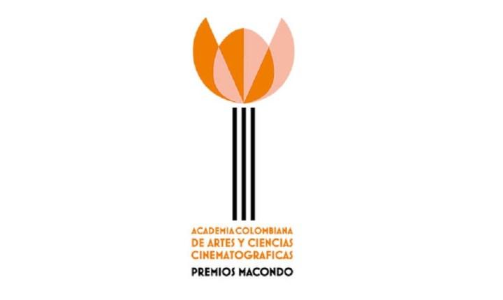 """Largometrajes """"Rumbo a los Macondo"""" en la UNAB"""