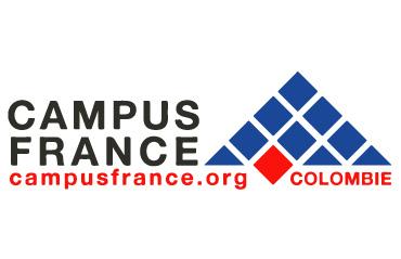 Conferencia: ¿Quieres estudiar en Francia? en la Alianza Francesa