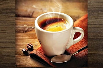 Café- Poème en Alianza Francesa