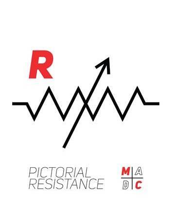 """El Centro Colombo Americano presenta la exposición """"Resistencias pictóricas"""""""