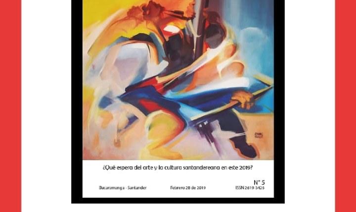 Enredarte Santander presenta su nueva edición