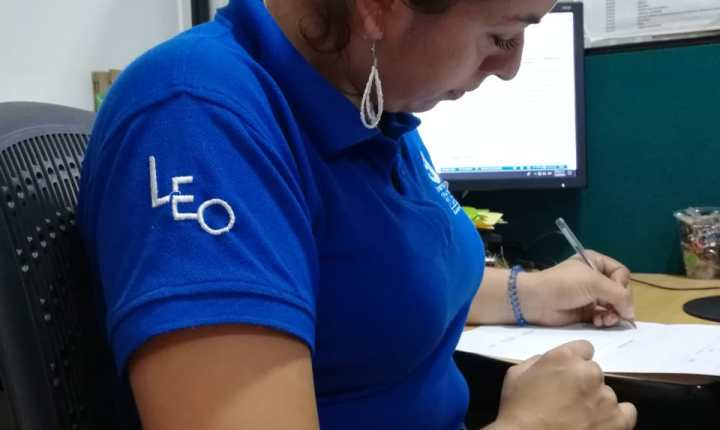 El programa LEO busca el aumento de asistentes en sus bibliotecas