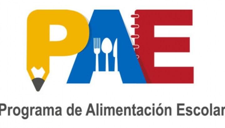 Los fallos en el PAE contribuyen a la mala nutrición para niños y jóvenes