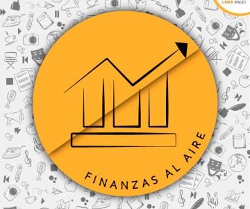 Finanzas Al Aire