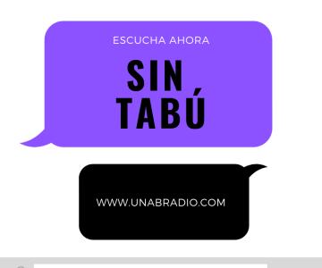Sin Tabú