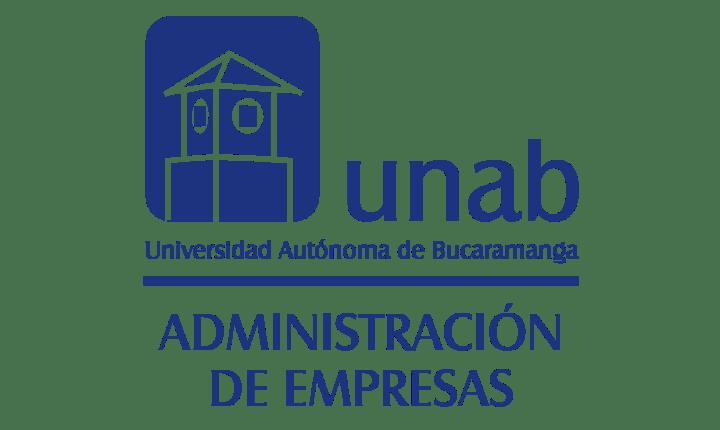 Acreditación internacional para el programa de Administración de Empresas Unab