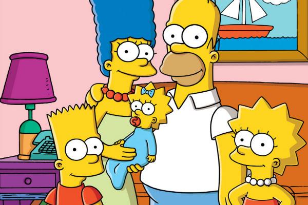 """""""Escuchando a Bart"""", tercer conversatorio de los Simpson en Terapia"""