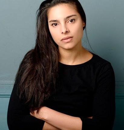 Margarita García Robayo – Ulibro 2020