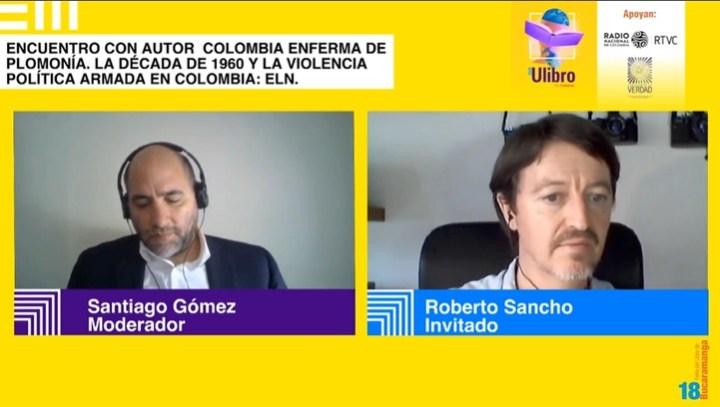 La violencia, una enfermedad enquistada en la cultura colombiana