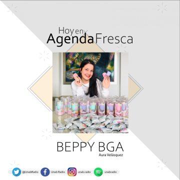 Agenda Fresca – 25 de Septiembre