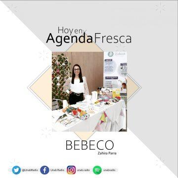 Agenda Fresca – 24 de Septiembre