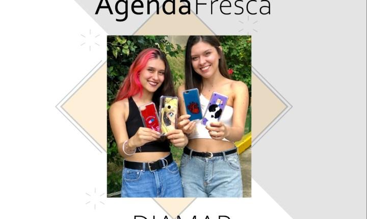 Agenda Fresca – 10 de septiembre
