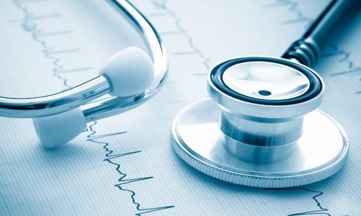 Así es la reapertura del sector salud