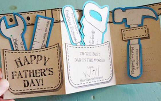regalos originales para el dia del padre