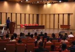 Grados UNAB 15 de Septiembre de 2017