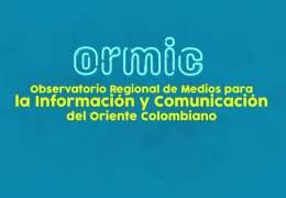 ORMIC