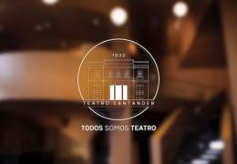 Documental Teatro Santander