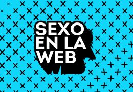 Debates UNAB. Sexo en la Web.