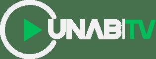 UnabTV