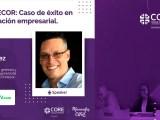 Pretecor: Caso de Éxito en Innovación Empresarial