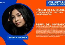 Comunicación, Cultura y el Mundo Digital