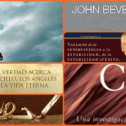 10 mejores libros 2017